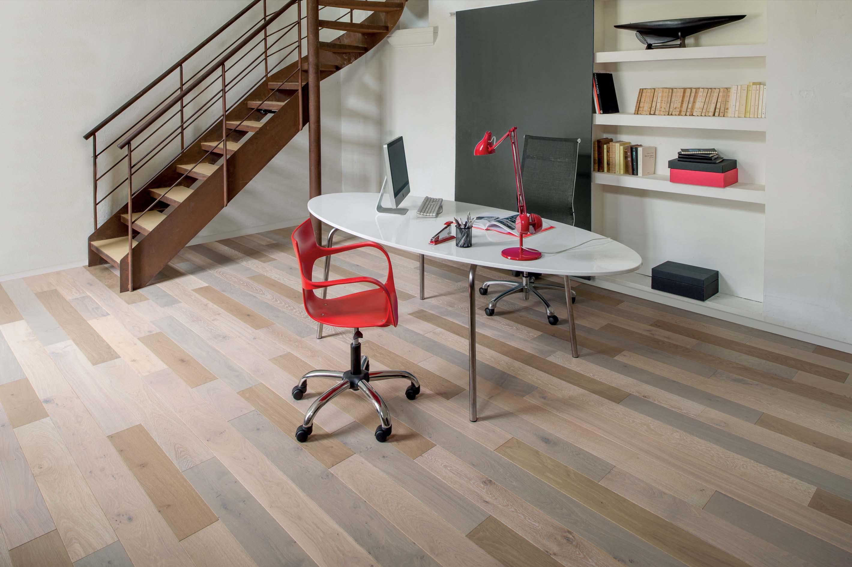 pose de parquet cr ation de terrasse bois ou composite charolles. Black Bedroom Furniture Sets. Home Design Ideas