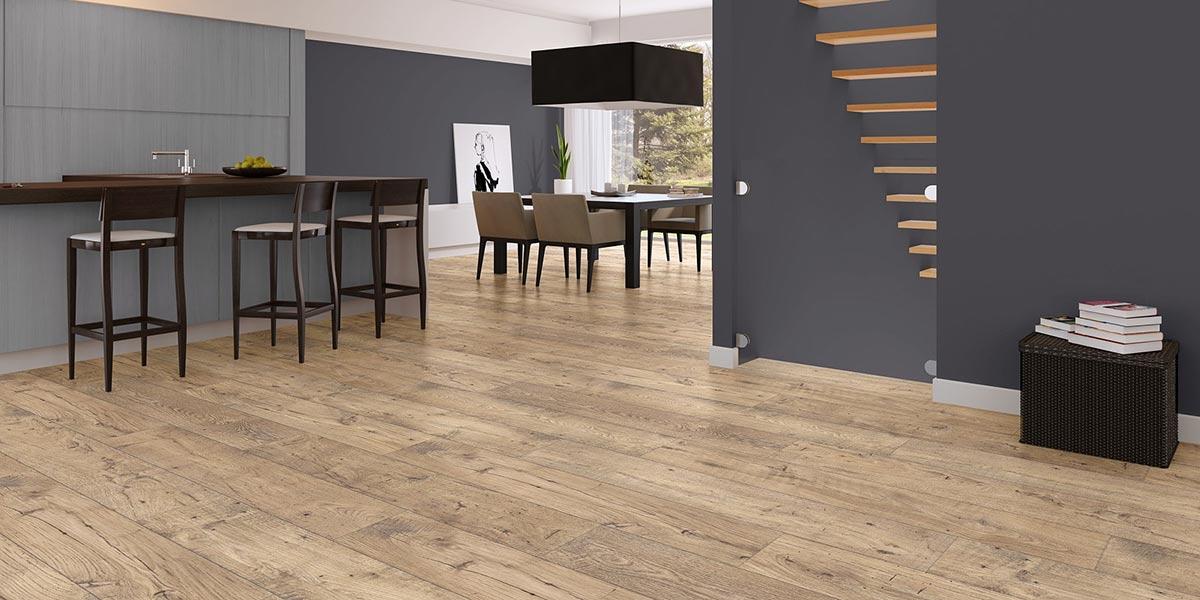Pose de parquet cr ation de terrasse bois ou composite charolles - Stratifie quick step ...