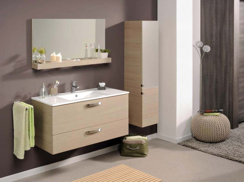 excellent cool simple with salle de bain ikea catalogue with tagre salle de bain ikea