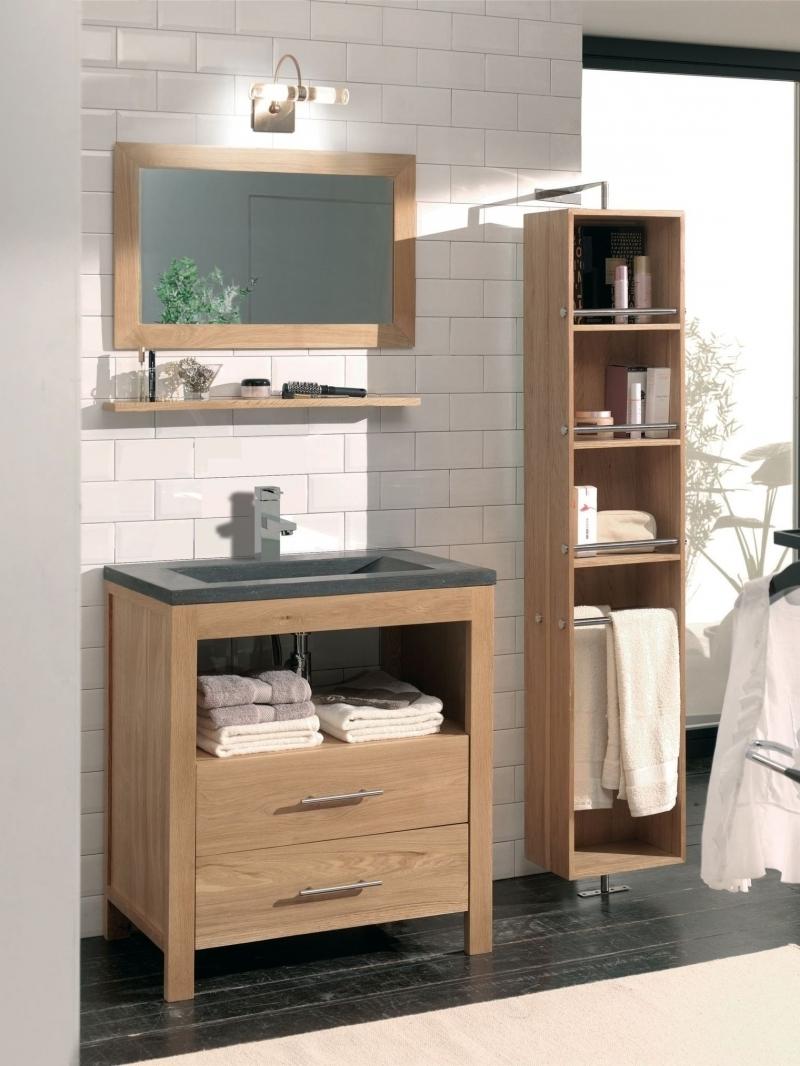meubles sur mesures charolles agenceur mobilier. Black Bedroom Furniture Sets. Home Design Ideas