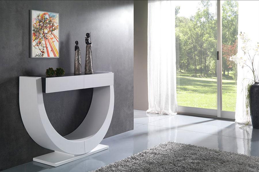 Meubles sur mesures charolles agenceur mobilier - Les petit meubles de marie ...