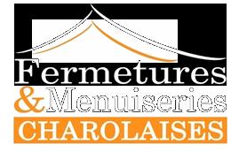 menuiserie-charolaises